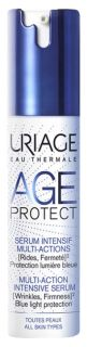 URIAGE Age Protect Multi-Action serums, 30 ml